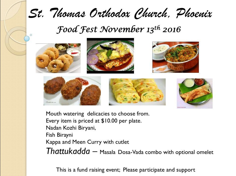 food-festival-flyer